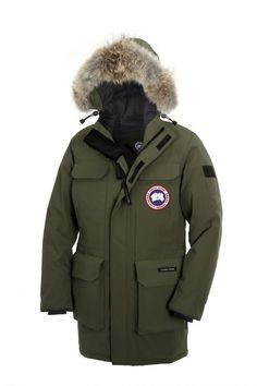 Canada Goose down replica store - Canada Goose Jackets Sale Online Store, Cheap Canada Goose Women's ...