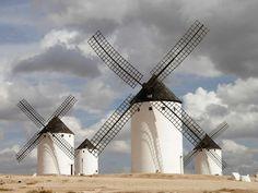 fontes em Astúrias Espanha - Pesquisa Google