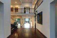 Sheringham Lane Residence in Bel Air Crest | HomeDSGN