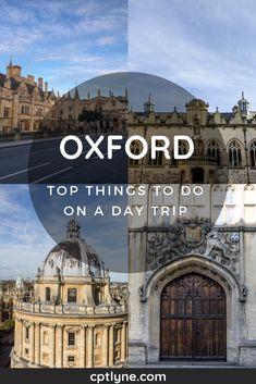 the 27 most inspiring uk universities images uk universities rh pinterest com
