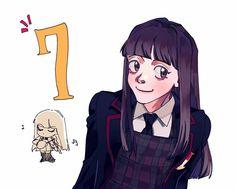 Harry Potter Severus, Bill Skarsgard, Haikyuu, Cool Art, Anime, Fandoms, Characters, Tv, Drawings