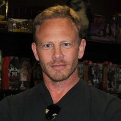 Sideburns, white tees, and mom jeans, oh my! Boys Round Here, 90210 Cast, Ian Ziering, Beverly Hills 90210, It Cast, Image