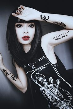 i have this hair cut i love it ..