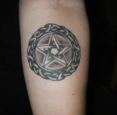 1000 images about wiccan and pagan tattoos on pinterest wiccan tattoos pagan tattoo and wiccan. Black Bedroom Furniture Sets. Home Design Ideas