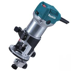 - - Next Day Delivery Makita Power Tools, Vacuums, Engineering, Workshop, Home Appliances, Wood, Hand Tools, House Appliances, Vacuum Cleaners