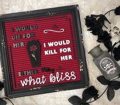 Halloween Letters, Halloween Mug, Halloween Displays, Halloween Decorations, Candy Letters, Gomez And Morticia, Felt Letter Board, Picture Letters, Coffin