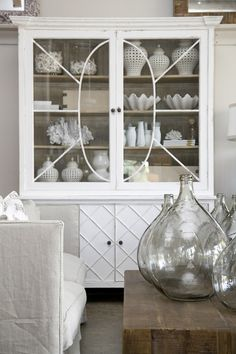 Love everything about this... www.celadonathome.com