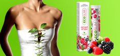 Eco Slim, Chocolate Slim, Fett, Health And Beauty, Youtube, Weights, Slim, First Aid, Losing Weight