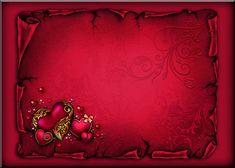 View album on Yandex. Name Wallpaper, Wallpaper Space, Flower Images Free, Banner Background Images, Frame Background, Instagram Emoji, Wedding Reception Backdrop, Birthday Frames, Borders And Frames