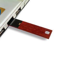 USB Flash Drive 864GBWood usbWooden by ZaNaDesignEtsy on Etsy