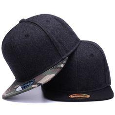 New Era 59Fifty Plain Tonal Fitted Hat Men/'s Blank Work Uniform Cap Khaki