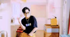BTS 'Dynamite' Official MV | gif, bts y jungkook J Hope Gif, Bts J Hope, Jung Hoseok, K Pop, Mixtape, Bts Singles, Bts Mv, Twitter Bts, Best Kpop