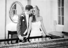 ollie&kerry24 Warwick House, Herefordshire, Wedding Photography, Wedding Dresses, Bride Dresses, Bridal Gowns, Wedding Dressses, Weding Dresses, Wedding Photos
