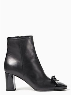 odelia boots by kate spade new york