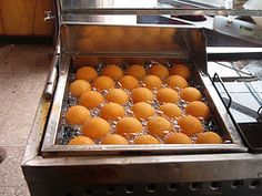 Bunuelos Recipe | Learn the Origins and How to Make Buñuelos