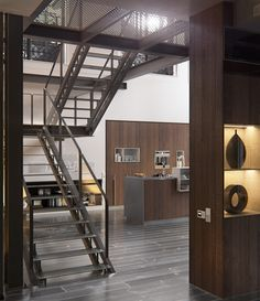 nowoczesna-STODOLA_loft-studios _andrew-sadokha_ 02