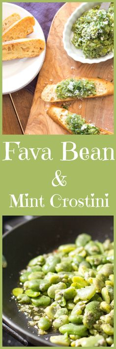 ... and Mint | Food glorious Food | Pinterest | Mint, Dips and Goat Cheese