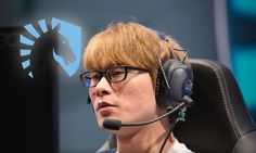 Piglet: If I dont win this season it would be about four years of me not winning anything since my move(If I don't) I think its a 70-30 with my retiring being the 70. https://slingshotesports.com/2017/02/16/piget-liquid-chae-gwang-jin-retiring-winning-na-lcs/ #games #LeagueOfLegends #esports #lol #riot #Worlds #gaming