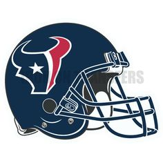 Homemade Houston Texans Iron on Stickers (heat transfers) N536-$2 Custom or design Houston Texans logo Iron On Decals Stickers(Heat Transfers) for your favorite NFL Team jerseys.