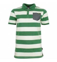 Vinrose Shirt Spencer