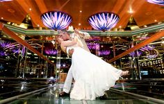 Wedding Cruises | Wedding Cruise Packages | Destination Weddings | Carnival Cruise Line