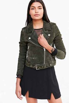 on Pinterest and images in Retro best 231 2018 Jackets Coats RXIYnx