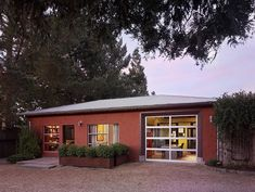 converted garages - Yahoo Image Search results