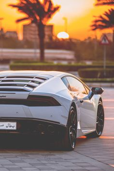 The 352 Best Lamborghini Images On Pinterest In 2019 Expensive
