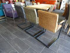 DSC00201 Comfortable Dining Chairs, Jackson, Van, Sofa, Furniture, Home Decor, Settee, Interior Design, Vans