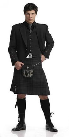 Image result for mens wedding kilt