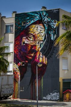 Hopare - Quinta do mocho 2016