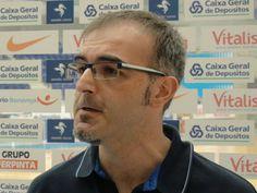 FC Porto Noticias: VITÓRIA DE GUIMARÃES É O ADVERSÁRIO NA TAÇA