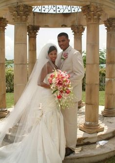 IMG_0392 | Brown Brides and Grooms | Pinterest | African american ...