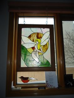 TG's Christmas gift Stained Glass, Christmas Gifts, Painting, Art, Xmas Presents, Craft Art, Christmas Presents, Xmas Gifts, Paintings