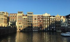 GROZA Bizar: Meetmethoden Amsterdamse woningmarkt niet reëel meer http://www.groza.nl www.groza.nl, GROZA