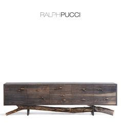 Ralph pucci | #saltstudionyc