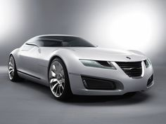 All cars 4 u: saab cars images pics & wallpapers  Fathers Day Gifts  Discount Watches  http://discountwatches.gr8.com