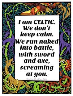 Irish Celtic, Celtic Art, Celtic Symbols, Irish Quotes, Scottish Quotes, Scottish Phrases, Irish Sayings, Scottish Gaelic, Irish Pride