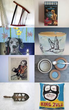 a glimpse... by Brian Western on Etsy--Pinned with TreasuryPin.com