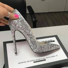 SHARLENE | Fashion Shoes Made in Italy