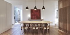 Carpenter | Gallery | Stonnington Group