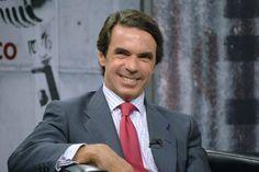 En DECDLT contamos con la colaboración de Antonio de la Torre, sobre las últimas decisiones de Aznar...