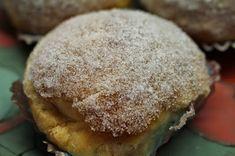 Modern Christmas, Christmas Diy, Hamburger, Bread, Desserts, Food, Tailgate Desserts, Deserts, Brot