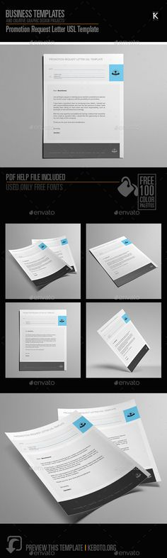 Break Even Analysis Template Font logo - breakeven template