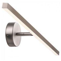 Bathroom Led Light Fixtures Over Mirror modern design for bathroom lighting ideas with bright led light