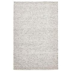 Vaasa is a grey flatweave, handmade in India with soft felted wool woven & hand-knotted through cotton. While inspired by a contemporary Scandinavian look, this range of wool rugs has been constructed using ancient looming techniques. Wool Rug, Wool Felt, Felted Wool, Hand Knotted Rugs, Hand Weaving, Tribal Patterns, Muted Colors, Grey Rugs, Grey