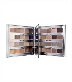 Bobbi Brown Limited Edition Nude Library (Rs 15,600)*
