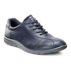 Полуботинки ECCO BABETT 210203/01038 | Цена 6690 руб.| Купить в интернет-магазине ecco-shoes.ru