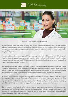 Nursing Statement Of Purpose Writing Service Sop Writer