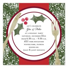 printable christmas invites christmas party christmas dinner invitation template holiday dinner holiday invitations by invitation consultants